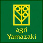 農業生産法人 有限会社 アグリ山﨑/agri Yamazaki